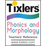 teachersReferenceCover